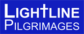 Lightline Pilgrimages